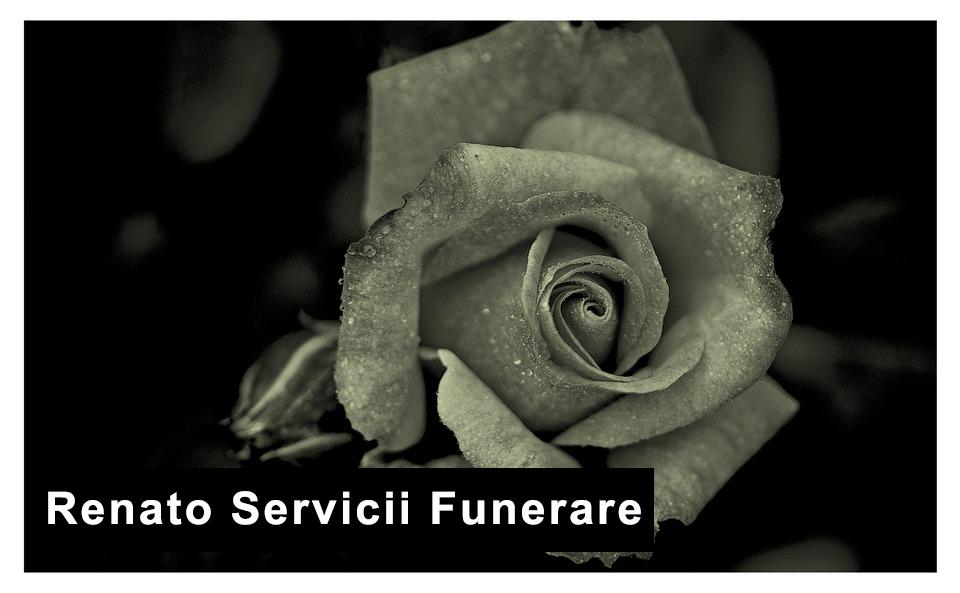 Servicii funerare NonStop in Craiova si localitatile limitrofe din Dolj